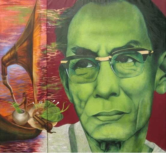 Paan Khaiya Jaao